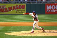 Roy Holliday, Philadelphia Phillies